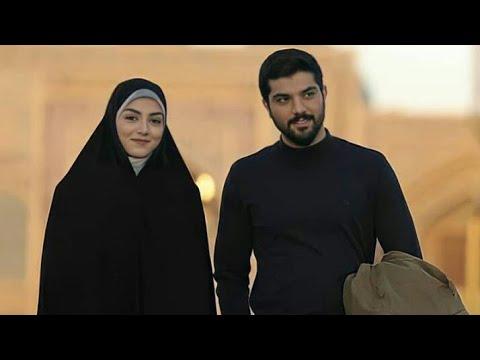 Ali Zandevakili - Neghab ( علی زندوکیلی - نقاب )