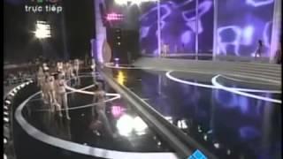 Liên khúc Đàm Vĩnh Hưng remix Tổng hợp các ca khúc Đàm Vĩnh Hưng