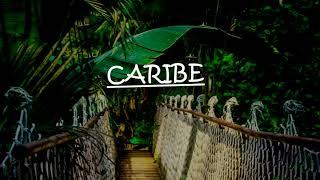 C A R I B E  - // Reggae Trap Beat Instrumental //2018 [ Prod. RR BEATS ]????