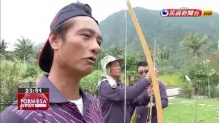 Labor Ministry training indigenous tour guides to boost tourism in Taitung's rural ...