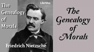 The Genealogy of Morals Audiobook by Friedrich Nietzsche   Audiobooks Youtube Free