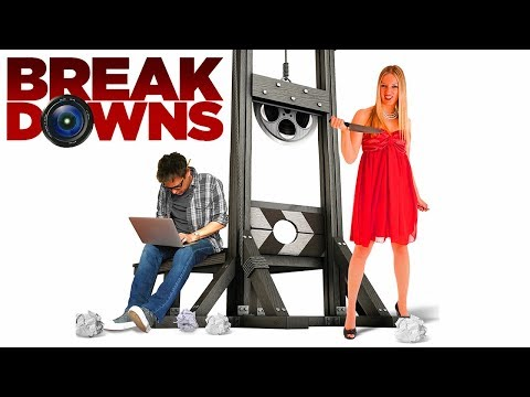 Breakdowns (Comedy, Family, Mystery, HD, Free Film, English) Full Length Movies