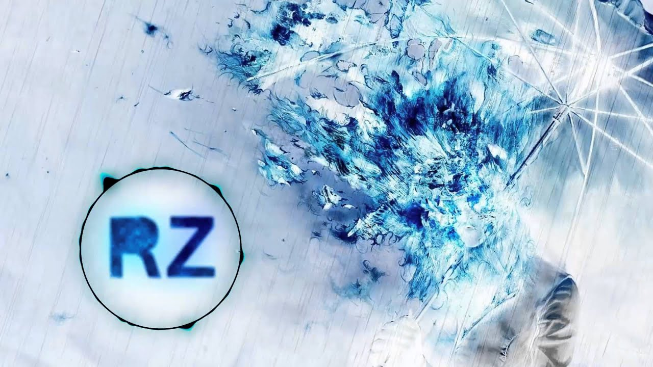 Download RoepZtrow - Center Of Fire