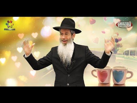 Simpletoremember rabbi tatz dating