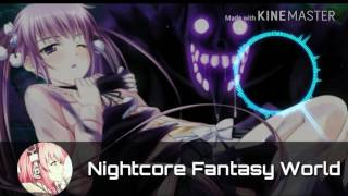 Download ☆ Nightstep - Meg & Dia - Monster (cascada remix) MP3 song and Music Video