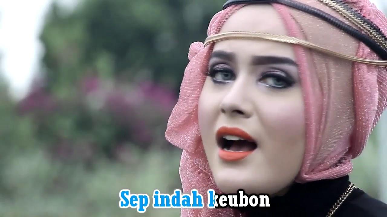 Lagu Aceh Eri Juwita Balasan Allah