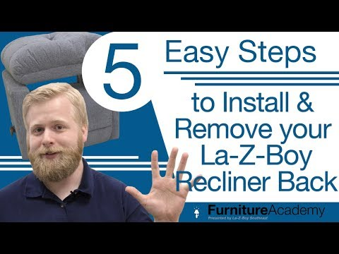 5-easy-steps-to-install-&-remove-your-la-z-boy-recliner-back