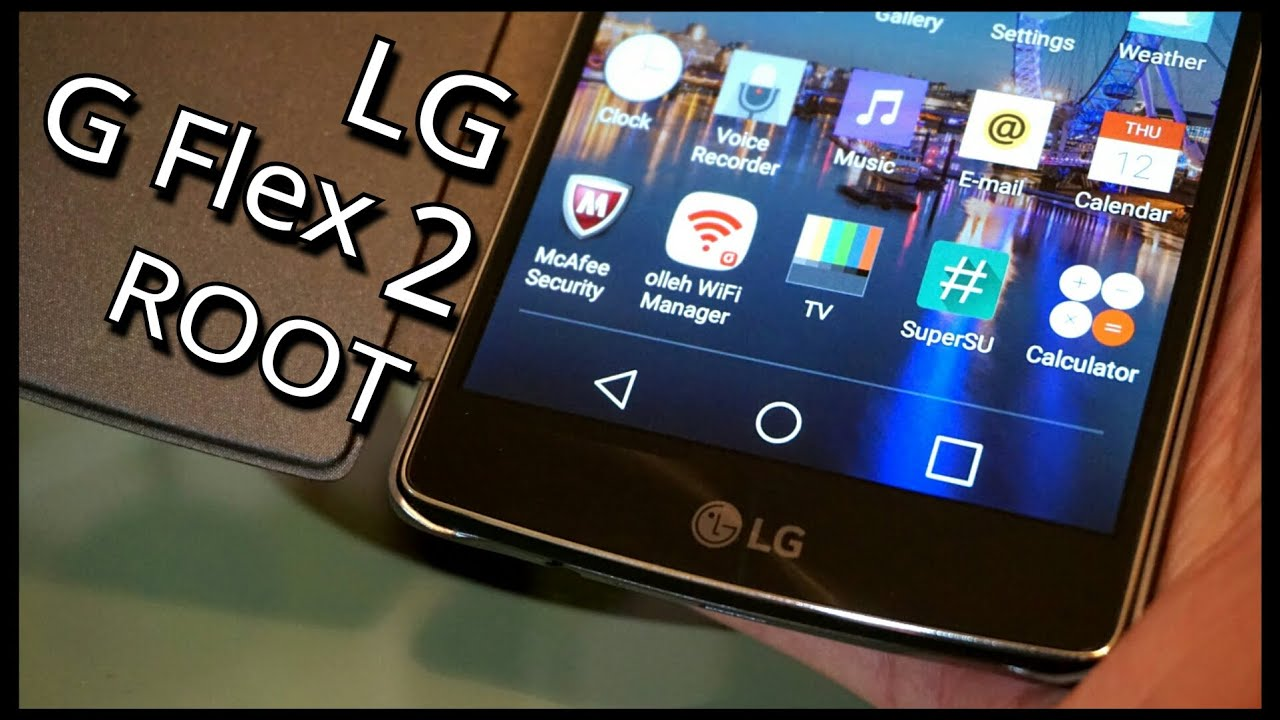 flex 2 hack apk for android