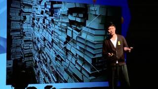 「不完美」讓人回到最原始的獨特:余志光 & 林偉雄 at TEDxTaipei 2014 Mp3