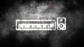 Resident Evil Theme (DnB Remix)