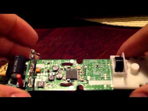 How to Fix Wii Remote