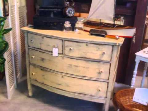 Encore Resales Furniture Pelham Alabama