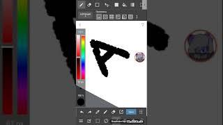 Аниме кошка что рисовать ????
