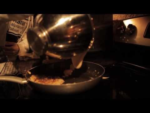 Pure - Fat Nick ft Pouya (Prod)