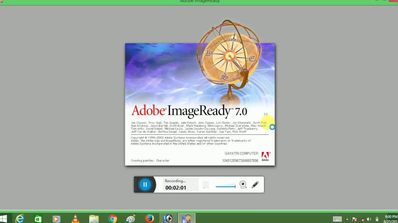 Photoshop 70 tutorial in hindi gif file youtube photoshop 70 tutorial in hindi gif file negle Images