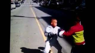 Best Kids Fighting With Perfect Tact Perfection – Kids