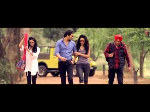 Proposal Mehtab Virk Punjabi Song Latest Punjabi Song