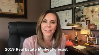Southern California Real Estate Market Forecast 2019