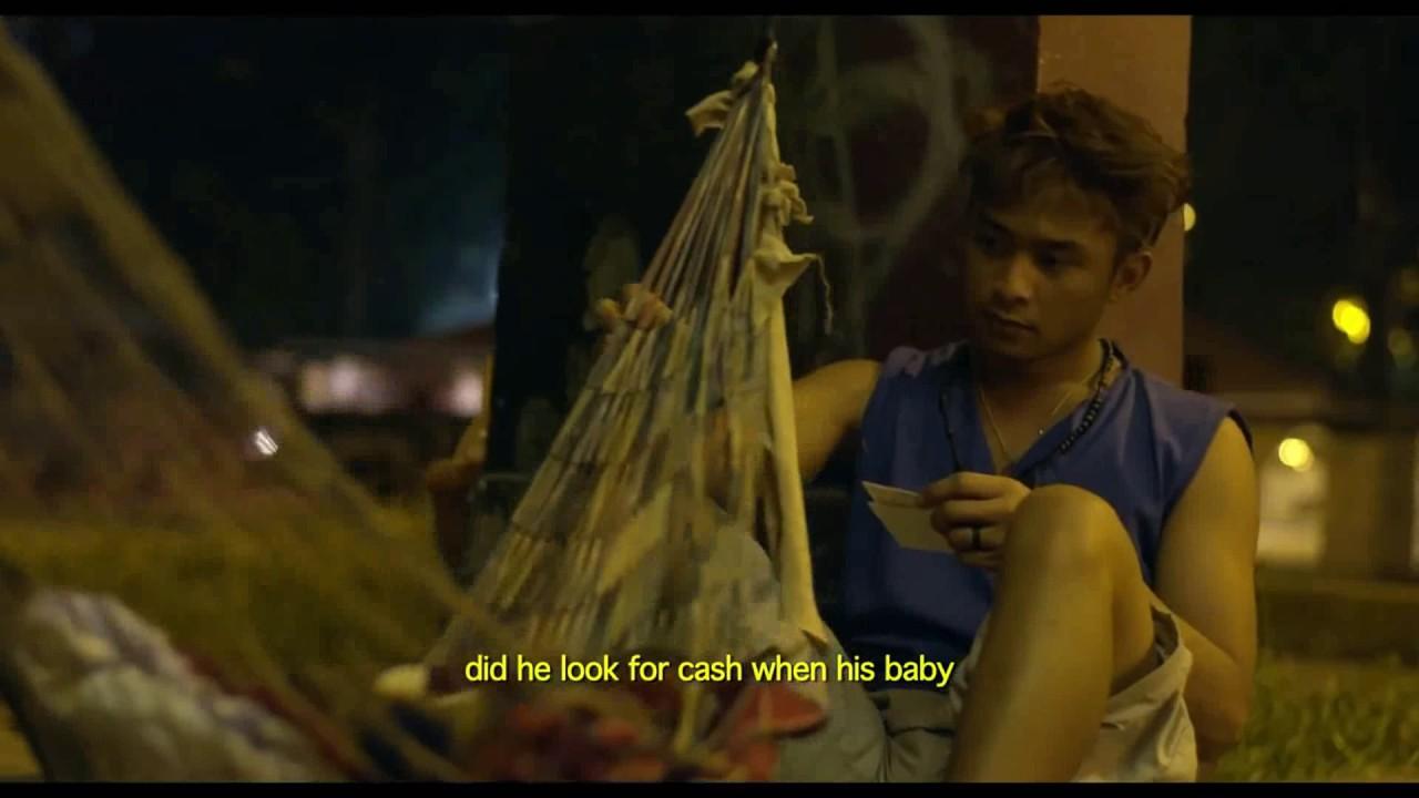 Download Pamilya Ordinaryo Trailer