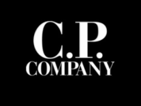 Как отличить паль от оригинала C.P Company