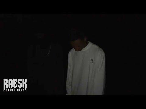 Night Lovell - Dark Light (Subtitulado al Español)