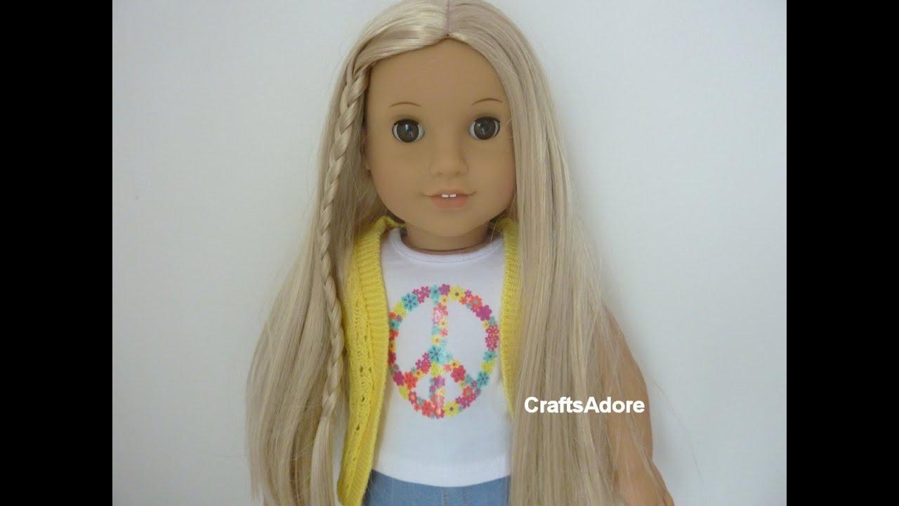 Julie Albright | American Girl Wiki | Fandom powered by Wikia  |American Doll Julie Albright