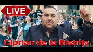 Ciprian de la Bistrita - Hergelia lui Marita - Live Baia Mare