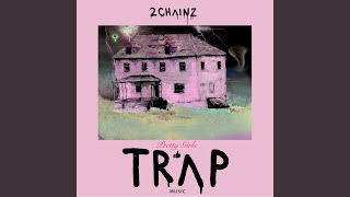 trap-check