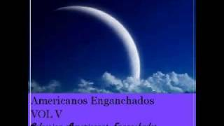 Americanos Enganchados vol v cd