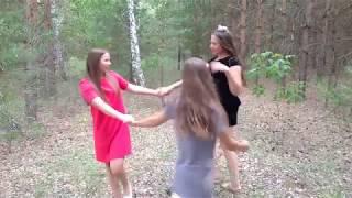 Премьера клипа : Фабрика- Не родись красивой)