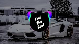 Aj Kal Ve | BASS BOOSTED | Sidhu Moose Wala | Latest Punjabi Song | Feel The Beat | #sidhumoosewala