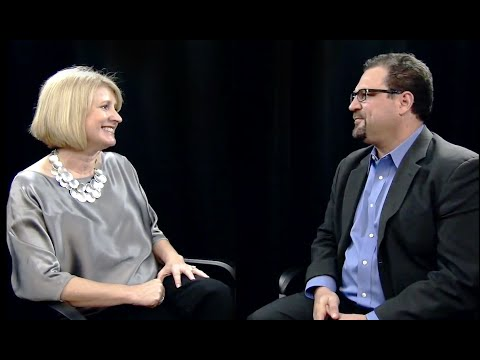 Marketing as a Service with CMO of Cisco, Karen Walker