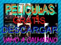 Ver peliculas Online y Descargar GRATIS MEGA MEDIAFIRE en HD 1080p FACILMENTE