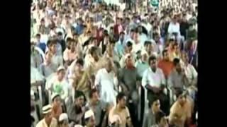 Zakir Naik Tamil Question and Answer Similarities Between Hinduism and Islam   Tamilbayan com Tamil bayans Online and Free Download7