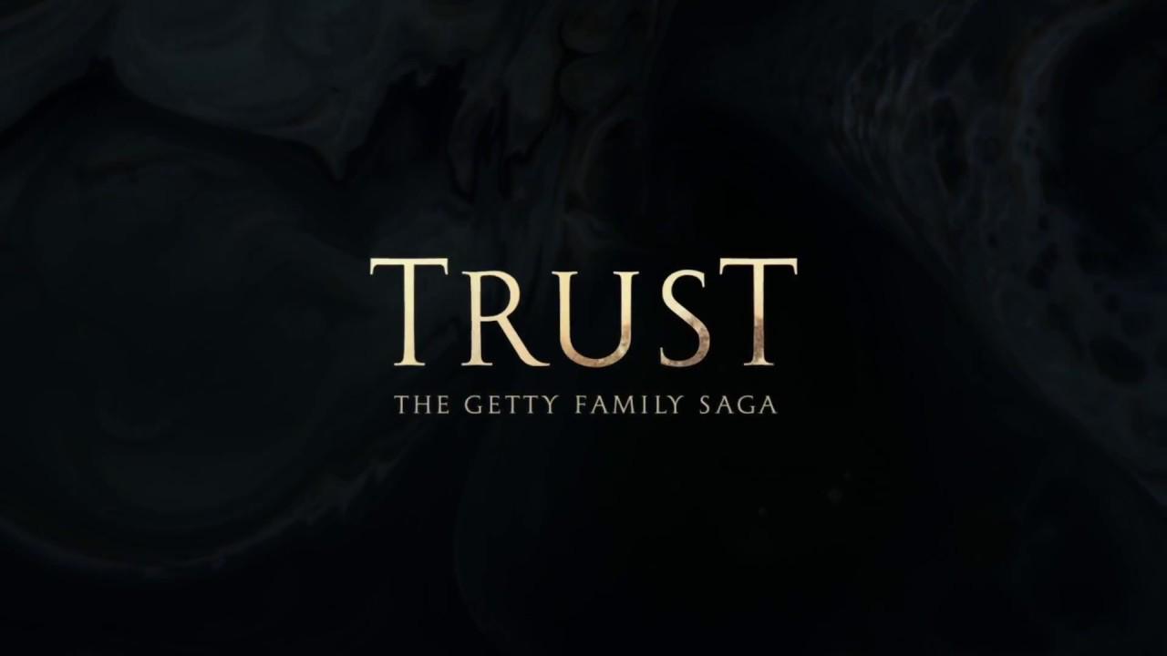 Download Trust FX Teaser #4