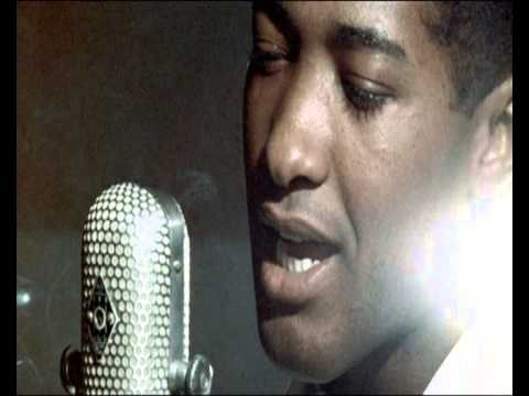 Sam Cooke - Chain Gang (Live at the Harlem Square Club, 1963)