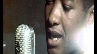 Sam Cooke - Chain Gang (Live at the Harlem Square Club, 1963)