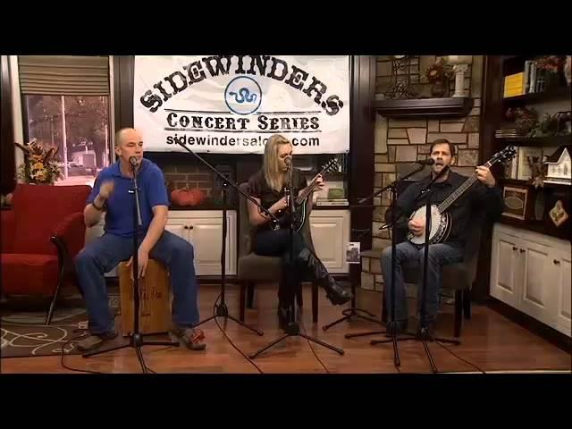 Live on NBC wsls Channel 10 original by Matthew Snare