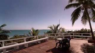 Barefoot Homes 3*(Отель Barefoot Homes 3* Багамы Barefoot Homes - отличное сочетание цены и качества в городе Абако, в районе Грин-Тартл-Кей...., 2015-04-02T20:04:01.000Z)