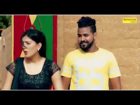 Madkan Aali Jutti    Sapna Dance 2016    Raju Punjabi,Raj Saini    Haryanvi New Songs