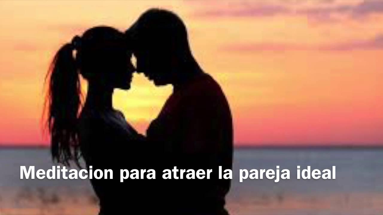 Una pareja de jovenes argentina wwwkinehotnet - 2 10