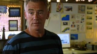 The Search For The Ocean's Super Predator: Trailer (ABC1)