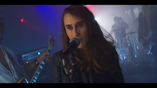 Download MyMusic Records - Lawless Hearts - All My Troubles (Official Music Video)