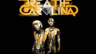 Breathe Carolina - Don