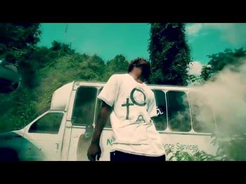 Lil Uzi Vert - Canadian Goose Fan Made Video