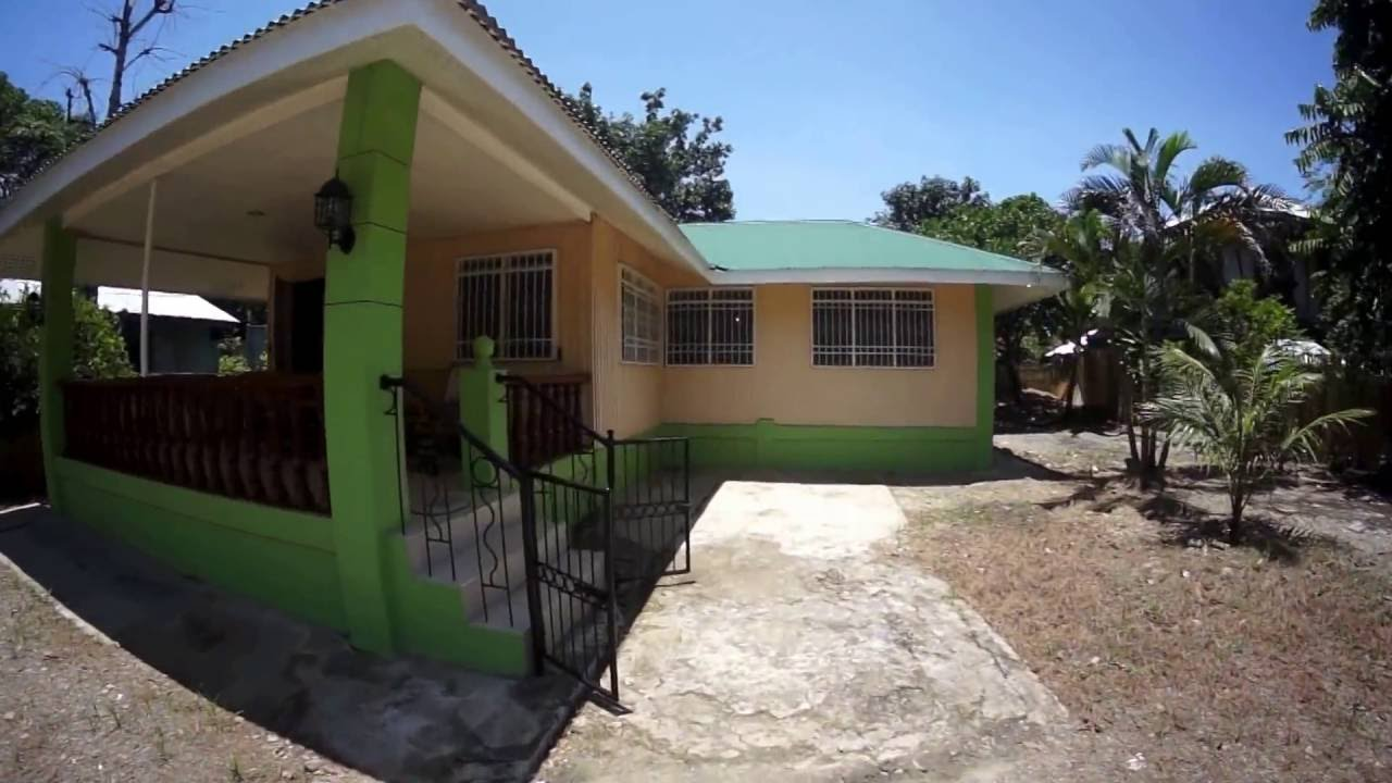 Three Bedroom Houses For Rent | Three Bedroom House For Rent In Puerto Princesa Palawan Philippines
