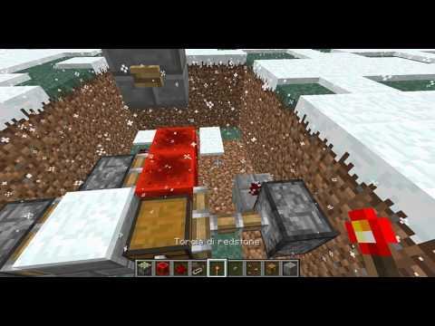 Tavolo Da Lavoro In Minecraft : Asobu game love mattone su mattone guida al gioco di minecraft