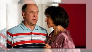 Ковалева и Феклистов завели тайный роман на съемках сериала Сваты реакция Зеленского была категоричн