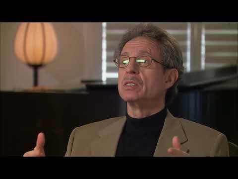 Robert John Russell - What is Eternity?