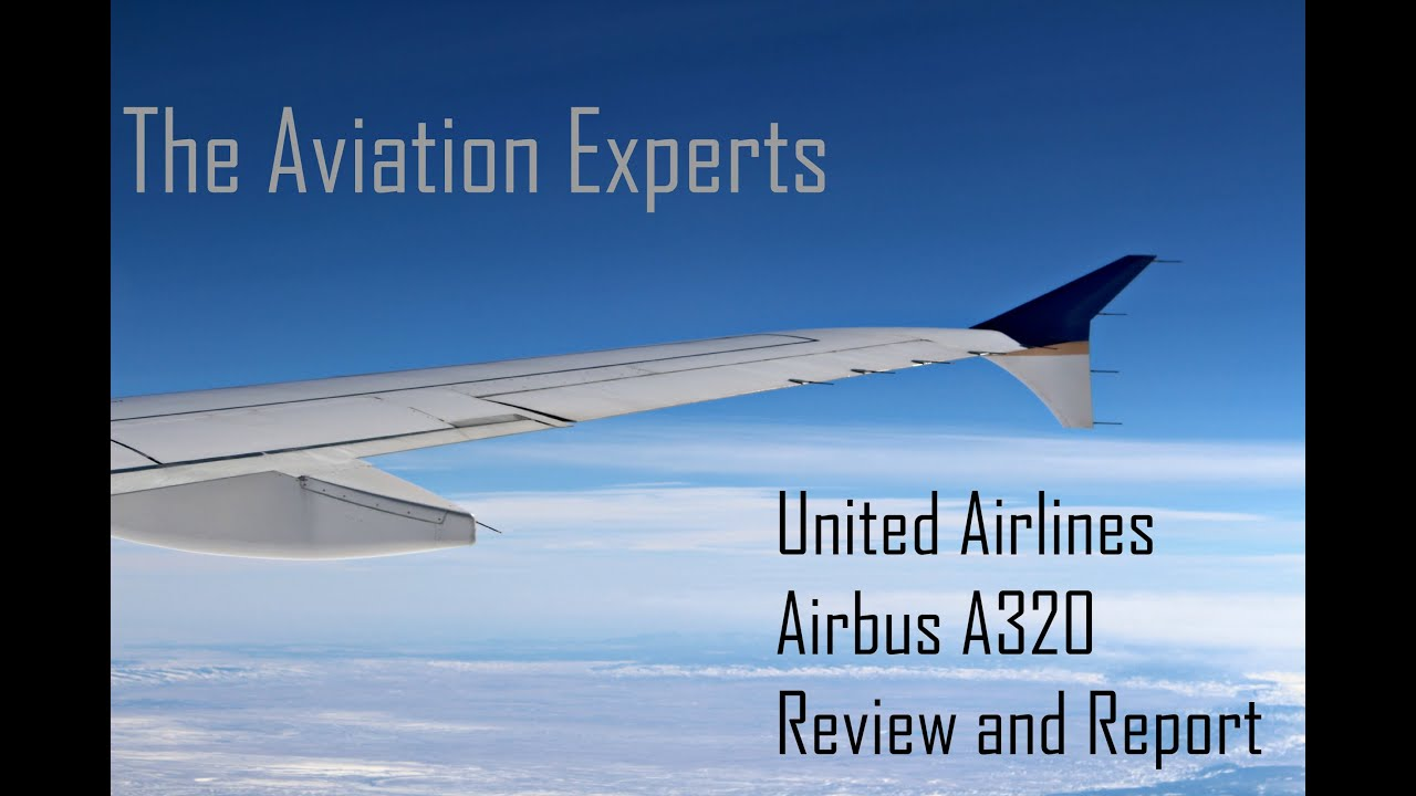100 United Airlines Airline Reviews And Klm Royal